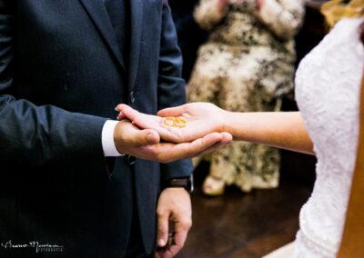 fotografia-casamento-CamiAle-1341