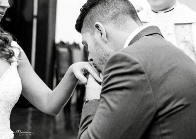fotografia-casamento-CamiAle-1361