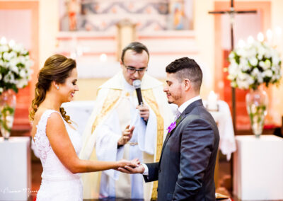 fotografia-casamento-CamiAle-1371