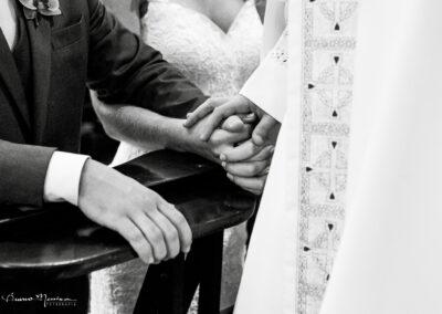 fotografia-casamento-CamiAle-1391