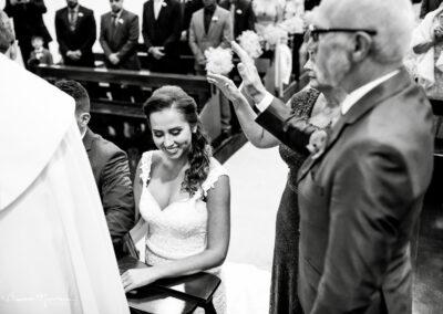 fotografia-casamento-CamiAle-1451