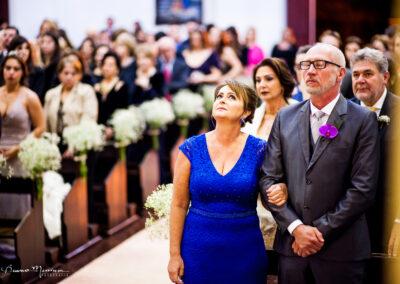 fotografia-casamento-CamiAle-1501