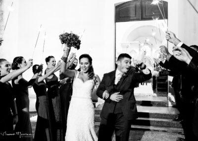 fotografia-casamento-CamiAle-1541