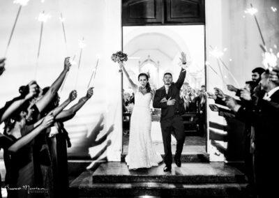 fotografia-casamento-CamiAle-1601