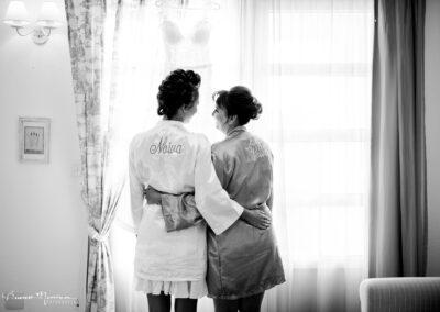 fotografia-casamento-CamiAle-191