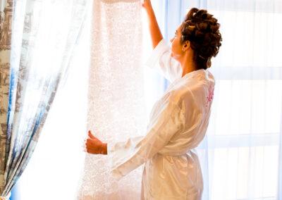 fotografia-casamento-CamiAle-201