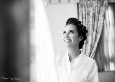 fotografia-casamento-CamiAle-211