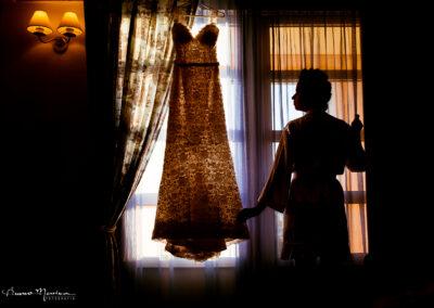 fotografia-casamento-CamiAle-221