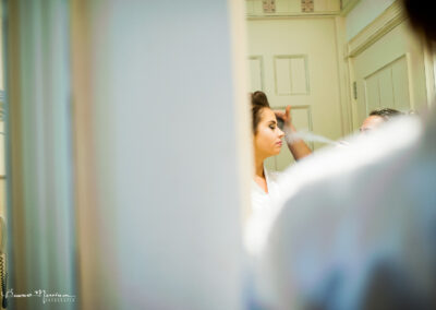 fotografia-casamento-CamiAle-501