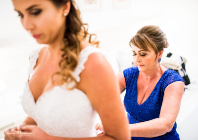 fotografia-casamento-CamiAle-651