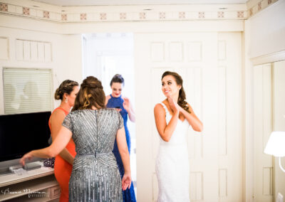 fotografia-casamento-CamiAle-711