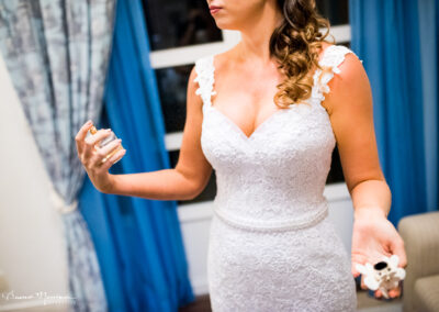 fotografia-casamento-CamiAle-811