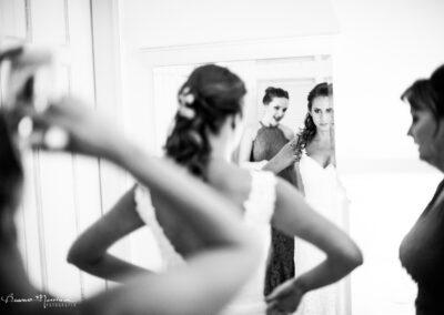 fotografia-casamento-CamiAle-891